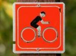 5 pravil zdrave in učinkovite rekreacije