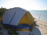 5400 evropskih kampov