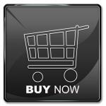 Kako izboljšati prodajo v spletni trgovini