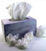 Kako se izogniti prehladu