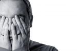 Znebite se strahu, živčnosti in stresa