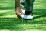 Katero golf igrišče v Sloveniji je najboljše?