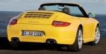 Novi Porsche 911