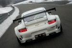 Porsche 911 GT3 RSR za 380.000 eur