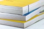 Novosti pri oddaji letnega poročila in davčnega obračuna