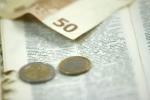 Vas zanima povračilo v tujini plačanega DDV?
