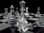 Kako do učinkovite trženjske strategije podjetja