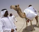 Kamela za 1,2 milijona evrov