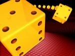 Je z novimi podjetji res bolj tvegano poslovati?