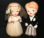 Poroke (in ločitve) v številkah