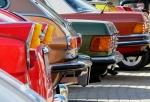 Kakšni so predlogi za ublažitev krize v avtomobilski industriji?