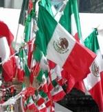 Tudi Mehika je lahko poslovna priložnost
