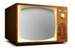 Internet počasi nadomešča televizijo