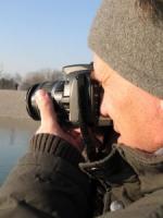 Kako narediti dobro fotografijo