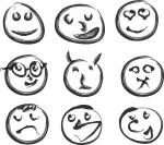 Upoštevajte svoja čustva