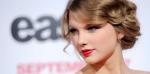 Se je Spotify končno vdal zahtevam Taylor Swift?