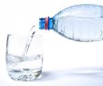 Ne zanašajte se preveč na ustekleničeno vodo