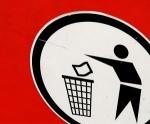 Srbi iščejo podjetniške nasvete za ravnanje z odpadki