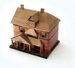 Kupite eno hišo, drugo dobite zastonj