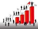 Rezultati raziskave o podjetništvu v Sloveniji