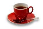 Kaj je bolje: kava ali čaj?
