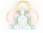 Oddahnite si - z meditacjo