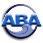 ABA - Kako mali postanejo veliki