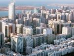 Abu Dhabi - mesto priložnosti