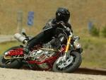 Motocikel superlativov