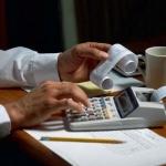 Cene računovodskih storitev v Ljubljani, Škofji Loki in Kranju
