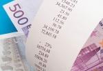 Cena računovodskih storitev v računovodskih servisih