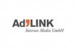 Adlink vstopa na trg Slovenije in Hrvaške