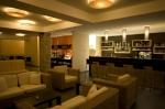 Novi cenovno ugodni hotel v Ljubljani