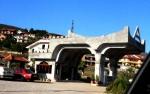 Mednarodna konferenca – Investicijske priložnosti na Kosovu