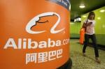 Alibaba obvladuje spletno maloprodajo na Kitajskem