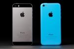 iPhone 5, uradni začetek prodaje pri Telekomu Slovenije