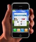 iPhone na prodajne police še v 10 držav