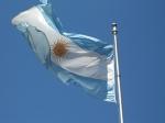 Kako poslovati z Argentino