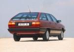 20 let Audijevih motorjev TDI