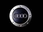 Ni zime za Audi