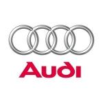 Audi v letu 2008 rekordno