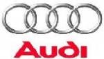 Audi: najuspešnejše poslovno leto vseh časov
