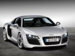 Audi R8 GT izbran za športni avto leta 2011