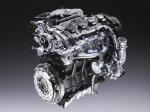 Audi 2.0 TFSI prejel mednarodno nagrado za motor leta 2008