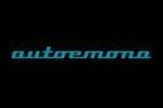 V Autoemoni d.d. ukradli pnevmatike, sedaj še stečaj