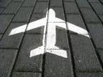 Lufthansa vas ponovno razvaja!