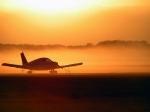 Lufthansa vas vabi ... na pomladno potepanje