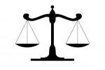 Novi Zakon o podpornem okolju za podjetništvo