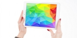 Barvni tiskalnik - kateri je pravi za vas?