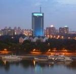 Poslovni prostori v Beogradu
